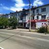 Продается квартира 1-ком 24.4 м² ул. Карташова, 42