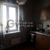 Продается квартира 3-ком 75 м² ул. Срибнокильская, 16