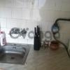 Продается квартира 1-ком 28 м² ул. Леваневского, 4, метро Шулявская