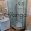 Сдается в аренду квартира 1-ком 30 м² Промзона Мотяково,д.66к23