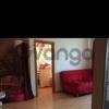 Сдается в аренду квартира 2-ком 45 м² Волковская,д.49А