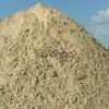 Продам песок, щебень опт
