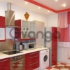 Сдается в аренду квартира 2-ком 76 м² Успенская,д.6