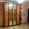 Сдается в аренду квартира 3-ком 100 м² Октябрьский,д.142