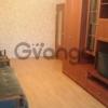 Сдается в аренду квартира 2-ком 60 м² Преображенская,д.9