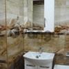 Сдается в аренду квартира 1-ком 43 м² Главная,д.7