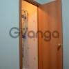 Сдается в аренду квартира 1-ком 40 м² Рязанское,д.128г