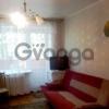 Сдается в аренду квартира 1-ком 31 м² С.П.Попова,д.7