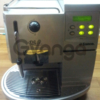 Кофемашина Saeco Royal Digital бу