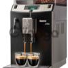 Кофемашины новые для бизнеса бара кафе ресторана