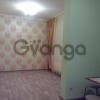 Сдается в аренду квартира 2-ком 43 м² Троицкая,д.5