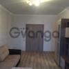 Сдается в аренду квартира 2-ком 70 м² 0,д.39