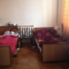 Сдается в аренду комната 3-ком 60 м² Кирова,д.49