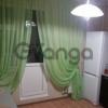 Сдается в аренду квартира 1-ком 37 м² Барыкина,д.2