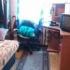 Сдается в аренду комната 2-ком 40 м² Гоголя,д.2