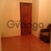 Сдается в аренду комната 2-ком 55 м² Быковское,д.6