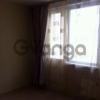 Сдается в аренду квартира 3-ком 75 м² Завидная,д.14