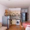 Сдается в аренду квартира 1-ком 30 м² Железнодорожная,д.1