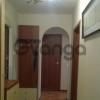Сдается в аренду квартира 2-ком 55 м² Побратимов,д.11