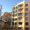 Сдается в аренду квартира 2-ком 32 м² Центральный 1-й,д.7