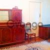 Сдается в аренду квартира 1-ком 31 м² Мира,д.4