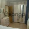 Сдается в аренду квартира 2-ком 42 м² Лесная,д.6