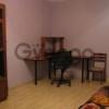 Сдается в аренду квартира 2-ком 52 м² Завидная,д.3