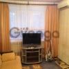 Сдается в аренду квартира 1-ком 30 м² Красногорская,д.19к2