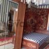 Сдается в аренду квартира 2-ком 45 м² Октябрьский,д.403к8