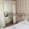 Сдается в аренду квартира 2-ком 61 м² Наташинская,д.6
