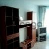 Сдается в аренду квартира 1-ком 42 м² Лунная,д.25