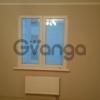 Сдается в аренду квартира 1-ком 35 м² Курыжова,д.17к1