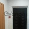 Сдается в аренду квартира 1-ком 38 м² Курыжова,д.17к1