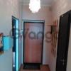 Сдается в аренду квартира 1-ком 36 м² Курыжова,д.19к1