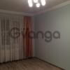 Сдается в аренду квартира 1-ком 39 м² Курыжова,д.21