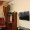 Сдается в аренду квартира 1-ком 42 м² Северная,д.4