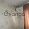 2 комнатная квартира Шевченко  27700у.е