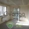 Продается квартира 1-ком 58 м² Ю.Гагарина