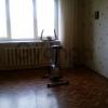 Продается квартира 3-ком 74 м² Лесопарковая