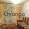 Сдается в аренду квартира 1-ком 37 м² Заречная,д.34к1
