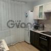 Сдается в аренду квартира 1-ком 40 м² Речная,д.14