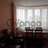 Сдается в аренду квартира 2-ком 71 м² Юбилейная,д.4к3
