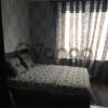 Сдается в аренду квартира 2-ком 53 м² Космонавтов,д.5