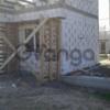 Дом.  Без комиссии! 2-эт. коттедж 70 кв.м.  на Добровольского