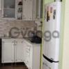 Красивая,уютная квартира в теплом доме на Крымском бульваре