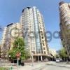 Продается квартира 5-ком 330 м² ул. Пушкинская, 27