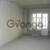 Продается квартира 2-ком 98 м² Чехова пр-кт., 55