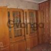 Продается квартира 2-ком 56 м² ул. Миронова, 8