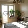 Продается квартира 3-ком 105 м² ул. Мясникова, 101