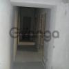 Продается квартира 2-ком 95 м² Чехова пр-кт., 55